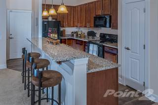 Apartment for rent in Abberly Waterstone Apartment Homes - Garnet, Stafford, VA, 22554