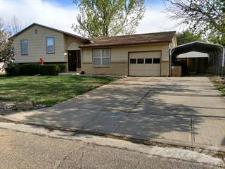 Residential Property for sale in 94 Willow, Rocky Ford, CO, 81067