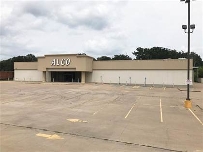 Commercial for sale in 815 Texas Highway 37 S, Mount Vernon, TX, 75457