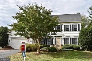 Single Family for sale in 7820 ROYAL SYDNEY DR, Gainesville, VA, 20155
