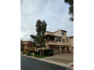 Condo for sale in 989 Pearleaf Court, San Marcos, CA, 92078