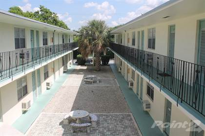 Apartment for rent in 2537 Lincoln Street, Hollywood, FL, 33020