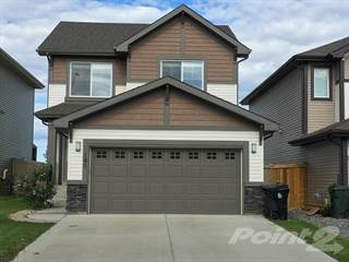 Residential Property for sale in 101 Spring Gate, Spruce Grove, Alberta, T7X-0S6