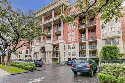 Residential Property for rent in 3030 Post Oak Boulevard 408, Houston, TX, 77056