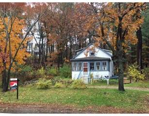Comm/Ind for sale in 361-363 Great Rd, Acton, MA, 01720