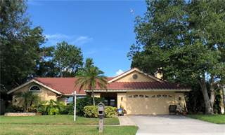 Single Family for sale in 2438 BOND AVENUE, Clearwater, FL, 33759