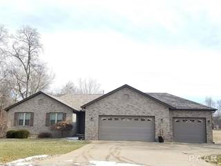 Single Family for sale in 9208 S J T COURT, Mapleton, IL, 61547