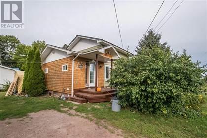 Single Family for sale in 115 Leblanc AVE, Shediac, New Brunswick, E4P1Y6