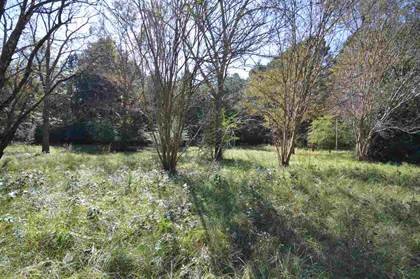 Lots And Land for sale in TBD Hwy 1277, San Augustine, TX, 75972