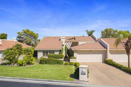 Residential Property for rent in 39196 Sweetwater Drive, Palm Desert, CA, 92211