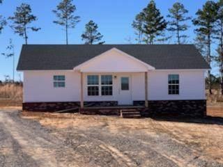 Single Family for sale in 115 PR 3533, Clarksville, AR, 72830