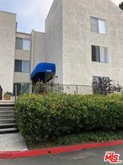 Condo for sale in 3212 SUMMERTIME Lane, Culver City, CA, 90230