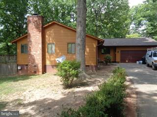 Single Family for rent in 101 PINE VALLEY ROAD, Locust Grove, VA, 22508