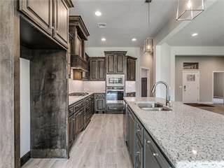 Single Family for sale in 2609 Crystal Creek Drive, Oklahoma City, OK, 73099