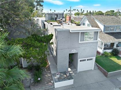 Multifamily for sale in 137 13th Street, Seal Beach, CA, 90740