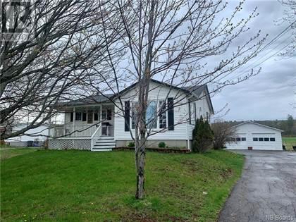 Single Family for sale in 66 Route 104, Keswick Ridge, New Brunswick