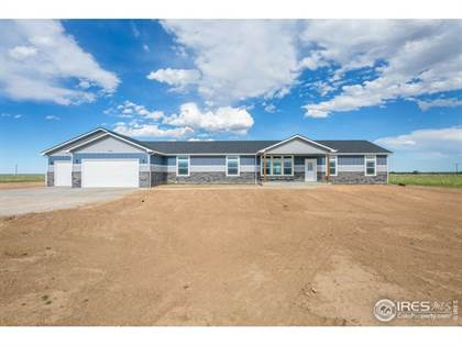 Residential Property for sale in 7370 Woodchest St, Strasburg, CO, 80136