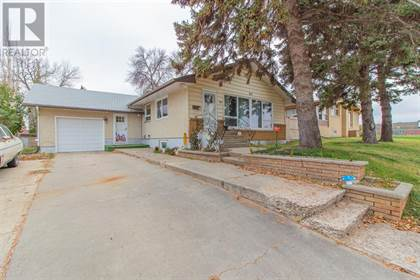 Single Family for sale in 84 Bray Crescent SW, Medicine Hat, Alberta, T1A7G1