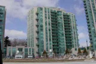 Condo for sale in 2545/2565/2585 Erin Centre, Mississauga, Ontario