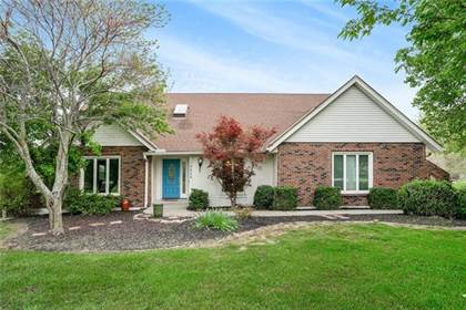 Residential Property for sale in 16826 NE 116TH Street, Liberty, MO, 64068