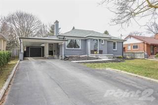 Residential Property for sale in 363 STEPHEN STREET, London, Ontario, N6K 2N4