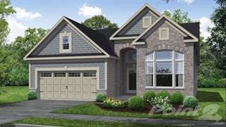 Single Family for sale in 31766 Del Lane, Avon Lake, OH, 44012