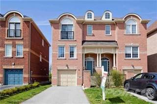 Residential Property for sale in 14 Prince William Dr Markham Ontario, Markham, Ontario
