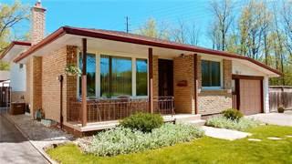 Single Family for sale in 5775 FRONTENAC Street, Niagara Falls, Ontario, L2G3A8