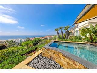 Single Family for sale in 70 Ritz Cove Drive, Dana Point, CA, 92629