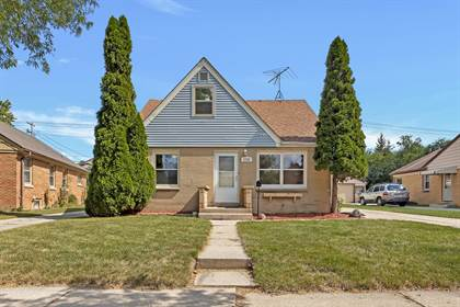 Residential Property for sale in 3330 N 95th St, Milwaukee, WI, 53222