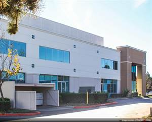 Office Space for rent in 25801 Industrial Blvd, Hayward, CA, 94545