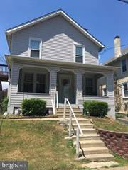 Photo of 1025 BROAD STREET, Darby, PA