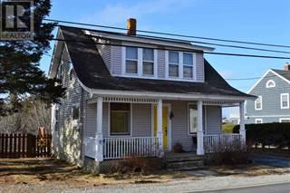 Single Family for sale in 1380 BLUE ROCKS Road, Blue Rocks, Nova Scotia, B0J2C0