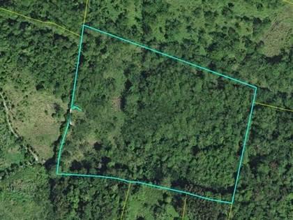Residential Property for sale in Km 21.9 ST ROAD 102, Cabo Rojo, PR, 00623