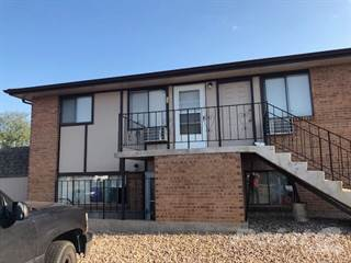 Apartment for rent in 2905 Glendale Drive, Evans, CO, 80620