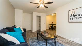 Apartment For Rent In Marble Creek   One Bedroom, Phoenix, AZ, 85035