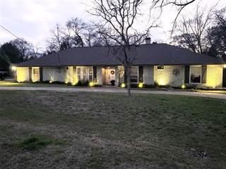 Single Family for sale in 307 N Royal Oak Drive, Duncanville, TX, 75116