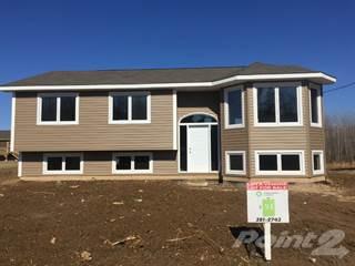 Residential Property for sale in 51 Guy Street, Shediac, New Brunswick