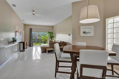 Residential Property for sale in 16309 Emerald Cove Rd 16309, Weston, FL, 33331