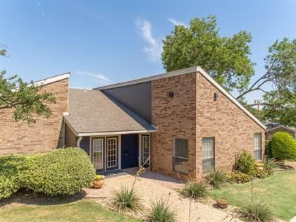 Apartment for rent in 5249 US-277, Abilene, TX, 79606