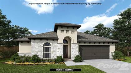 Singlefamily for sale in 9402 Orchard Trail, Missouri City, TX, 77459