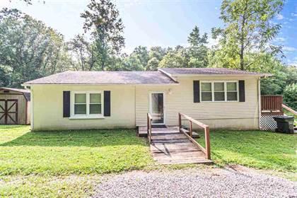 Residential for sale in 94 Barren River Road, Morgantown, KY, 42261