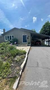 Residential Property for sale in 2292 URBANDALE DR, OTTAWA, K1G 3G6, Ottawa, Ontario, K1G 3G6