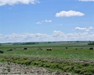 Single Family for sale in 170 Missouri Valley Rd, Riverton, WY, 82649