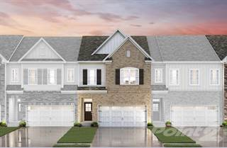 Multi-family Home for sale in 1504 Hopedale Drive, Morrisville, NC, 27560