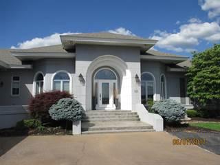 Single Family for sale in 111 Strip Mine Road-111, Pulaski, TN, 38478