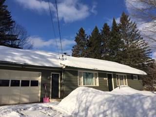 Single Family for sale in 237 Berlin Street, Montpelier, VT, 05602