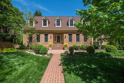 Residential Property for sale in 1900 Lakes Edge Drive, Lexington, KY, 40502