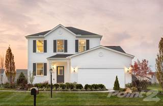 Single Family for sale in 839 Corylus Drive, Pataskala, OH, 43062