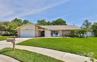 Residential Property for sale in 2991 Mayfair Ct, Clearwater, FL, 33761
